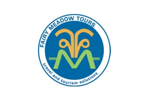 Fairy Meadow Tours