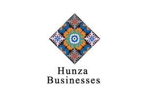 Hunza Businesses