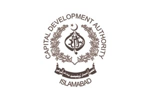 Capital Development Authority