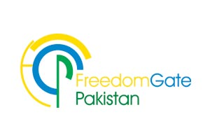Freedom Gate Pakistan
