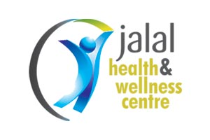 Jalal Health & Wellness Centre