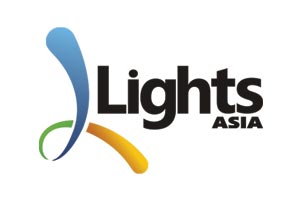 Lights Asia Tv