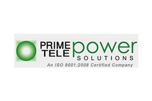Prime Tele Power Solutions