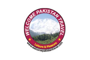Welcom Pakistan Travel