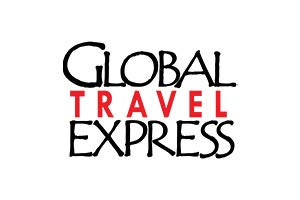 Global Travel Express