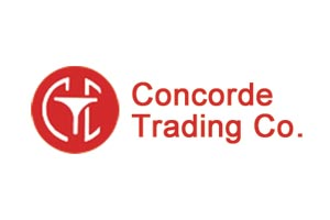 Concode Trading Co.