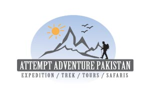 Attempt Adventure Pakistan
